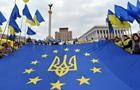В Европарламенте подтвердили дату ввода безвиза