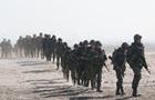 У ЗСУ заявили про готовність до військового стану