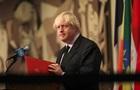 Британия: Отказать в ударе по Асаду будет трудно