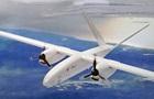 СМИ: У России не хватило денег на создание большого ударного дрона