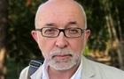 Проскурня: Главное - создать приветливую атмосферу Евровидения