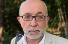 Проскурня: Головне - створити привітну атмосферу Євробачення