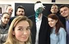 Навального відвезли до лікарні після нападу із зеленкою