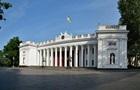 В СБУ требуют отменить переименования улиц в Одессе