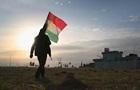 В Іраку звільнили від ІД місто біля Мосула