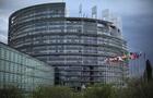 В ЄС закликали до  плану Маршалла  для України