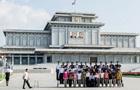 Північна Корея. Повсякденне життя в ірреальності