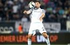 Гол Шахова помог ПАОКу выйти в финал Кубка Греции