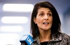 США в ООН закликали до тиску на Росію