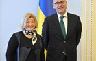 Геращенко назвала количество заложников на оккупированных территориях