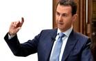 Асад: У Трампа немає жодної політики