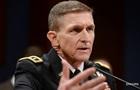 В США начали расследование сделок экс-советника Трампа
