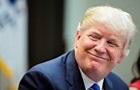 Изоляция России в ООН  названа достижением Трампа