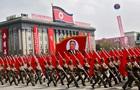 Трамп: Возможен большой конфликт с КНДР