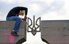 Итоги 27.04: Польский скандал, крушение корабля РФ