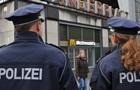 Полиция открыла огонь у больницы Берлина