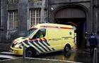 Во Франции после школьного обеда отравились 300 детей