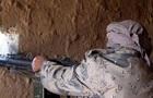 Таліби оголосили про весняний наступ в Афганістані