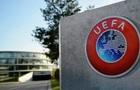 Павелко согласовал с УЕФА ход подготовки к финалу Лиги чемпионов