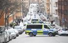 Выросло число жертв теракта в Стокгольме