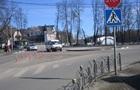 В Україні почали діяти нові правила руху