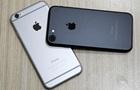 iPhone и iPad будут заряжаться через Wi-Fi
