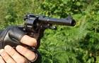 На Херсонщине пьяный депутат устроил стрельбу и сбежал