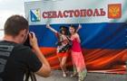 Суд у Гаазі: Київ подав докази щодо Криму