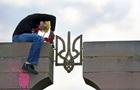 Польща: Знесення пам ятника УПА було законним