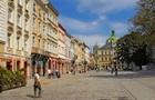 Во Львове создадут фан-зону к Евровидению-2017