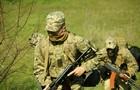 Обострение в АТО: погибли двое, пятеро ранены