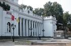 Суд отменил обратное переименование улиц в Одессе