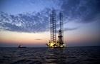 Чорноморнафтогаз: РФ незаконно викачала три млрд кубів газу