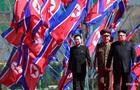 Япония обвинила Северную Корею в похищении граждан