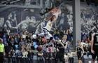 Днепр выиграл первый матч бронзовой серии Суперлиги