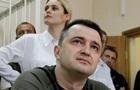 Луценко назначил обвиняемого прокурора в ГПУ