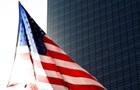 США послабили санкції проти Білорусі ще на півроку