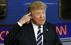 Штаты могут ускорить введение санкций против КНДР