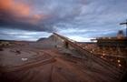 Сальвадор первым в мире запретил добычу металлов