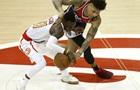 НБА: Вашингтон выиграл серию с Атлантой, Бостон выбил Чикаго