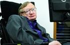 Стивен Хокинг предупредил об опасности искусственного интеллекта