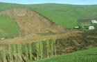 У Киргизії зсув накрив село: десятки загиблих