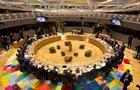 Лидеры ЕС утвердили принципы переговоров по Brexit