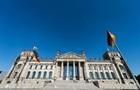 Німеччина проти військового вирішення конфлікту з КНДР