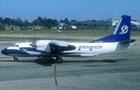 Крушение самолета на Кубе: погибли восемь человек