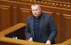 Порошенко прекратил гражданство Артеменко – Ляшко