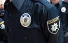 Полиция в Одессе перешла на усиленный режим работы