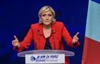 Большинство французов обеспокоено Ле Пен - опрос