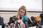 Генпрокуратура заперечує відкриття справи на Супрун