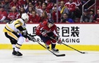 НХЛ: Піттсбург розгромив Вашингтон, Рейнджерс та Оттава забили 11 на двох